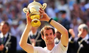 Andy-Murray-0081-300×180