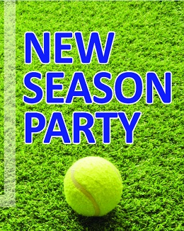new_season_party3