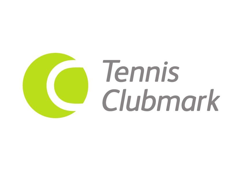 Clubmark Logo