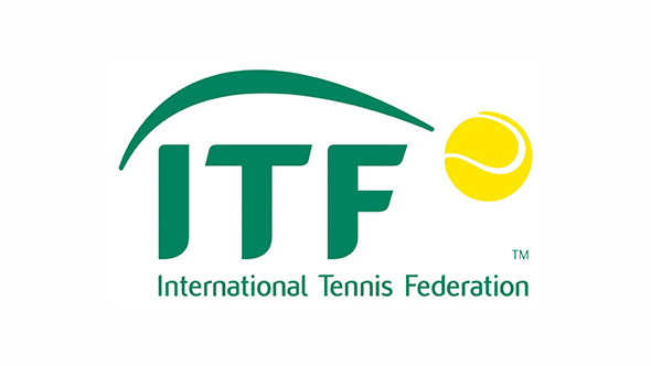 ITF-padding